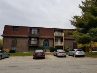 Apartments For Rent In East Moline Il 24 Rentals Trulia