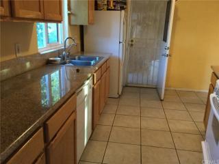 Apartments For Rent In Pomona Ca 206 Rentals Trulia