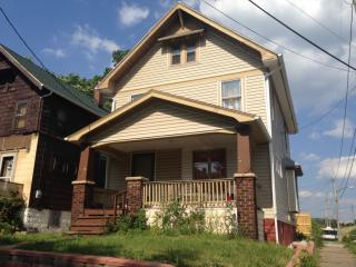 Houses For Rent In Akron Oh 213 Homes Trulia