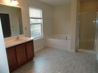 Rooms For Rent In Raleigh Nc 44 Rooms Trulia