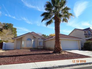Palmdale Ca Apartments For Rent 92 Rentals Trulia