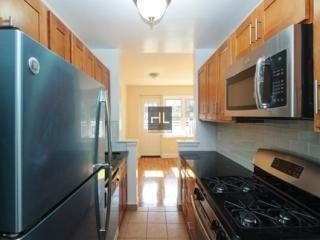 Apartments For Rent In Queens Ny 6 646 Rentals Trulia