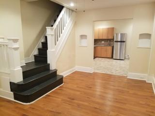 Groovy 3 Bedroom Apartments For Rent In Phila Pa 1 626 Rentals Home Interior And Landscaping Ologienasavecom