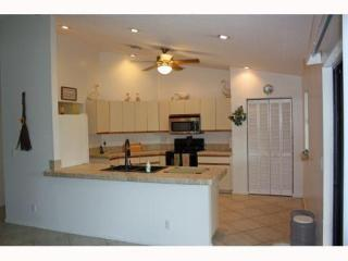 Rooms For Rent In 33467 3 Rooms Trulia