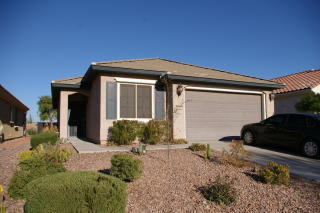 Houses For Rent In Florence Az 16 Homes Trulia