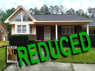 2 Bedroom Apartments For Rent in Kinston, NC - 9 Rentals