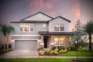 Tampa Fl Real Estate Homes For Sale Trulia