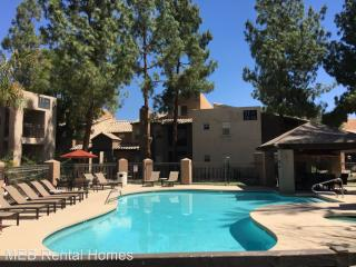 Multi Family Homes For Rent In Scottsdale 74 Multi Family Homes
