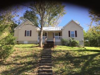 Apartments For Rent In Lexington Va 11 Rentals Trulia