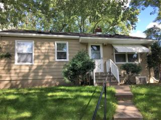 Houses For Rent In Little Canada Mn 24 Homes Trulia