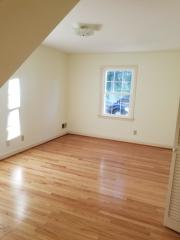 Rooms For Rent In Forest Acres Sc 1 Rooms Trulia