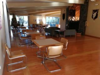 San Mateo-Foster City School District Apartments For Rent