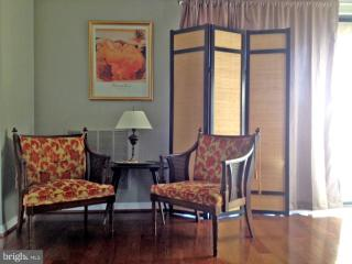 2 Bedroom Apartments For Rent In Annapolis Md 90 Rentals Trulia