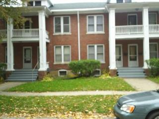 Apartments For Rent In Freeport Il 20 Rentals Trulia