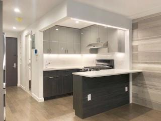 apartments for rent in new york ny 26 316 rentals trulia