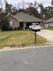 Houses For Rent In North Little Rock Ar 145 Homes Trulia