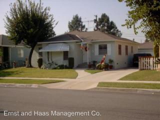Admirable Apartments For Rent In Lakewood Ca 82 Rentals Trulia Interior Design Ideas Grebswwsoteloinfo