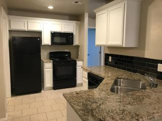 furnished apartments for rent in warr acres ok 7 rentals trulia