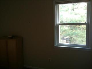 Rooms For Rent In Fairfax Park Springfield Va 1 Rooms Trulia