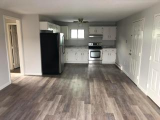 4 Bedroom Apartments For Rent In Manchester Nh 9 Rentals Trulia