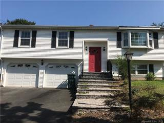 Ranch Style Homes For Rent Hamden Ct 6 Listings Trulia