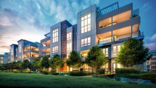 94539 Real Estate Homes For Sale Trulia