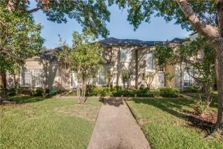 apartments for rent in dallas tx 2 480 rentals trulia