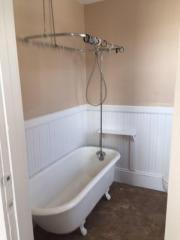 2 Bedroom Apartments For Rent In Newport Nh 2 Rentals Trulia