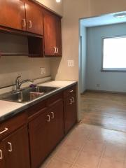 Apartments For Rent In Willoughby Hills Oh 39 Rentals Trulia