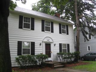 houses for rent in east lansing mi 35 homes trulia