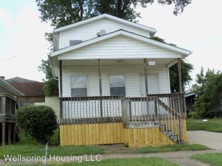 Huntington Wv Zip Code Map.Houses For Rent In Huntington Wv 41 Homes Trulia
