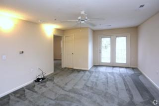 Rooms For Rent In Lindley Park Greensboro Nc 5 Rooms Trulia