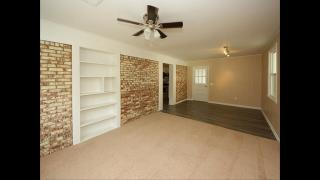 Rooms For Rent In North Charleston Sc 7 Rooms Trulia