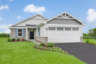 Yorkville Il Real Estate Homes For Sale Trulia