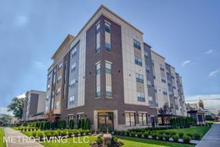 Apartments For Rent In Elizabeth Nj 148 Rentals Trulia