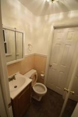 Rooms For Rent In Talleyville De 1 Rooms Trulia