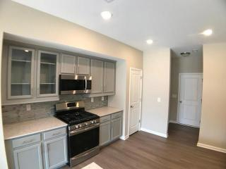 Pleasant Townhomes For Rent In Hillsborough Nc 2 Townhouses Trulia Download Free Architecture Designs Lectubocepmadebymaigaardcom