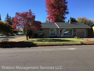 Houses For Rent In Albany Or 28 Homes Trulia