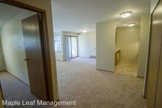Peachy Apartment Communities For Rent In Lake Forest Park 5 Interior Design Ideas Apansoteloinfo