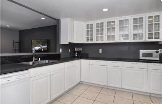 Rooms For Rent In Anaheim Hills Ca 5 Rooms Trulia