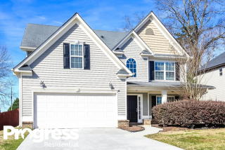 Ranch Style Homes For Rent Lawrenceville Ga 7 Listings Trulia