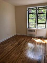 Rooms For Rent In Queens Ny 273 Rooms Trulia