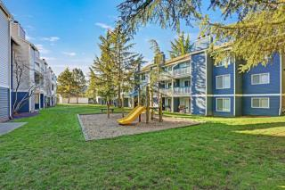 Apartments Near Everest College 59 Rentals Trulia
