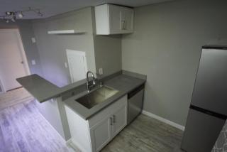 Rooms For Rent In 98405 3 Rooms Trulia
