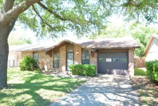 Houses For Rent In Temple Tx 106 Homes Trulia