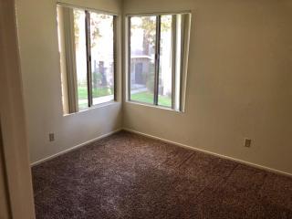 Rooms For Rent In Lancaster Ca 8 Rooms Trulia