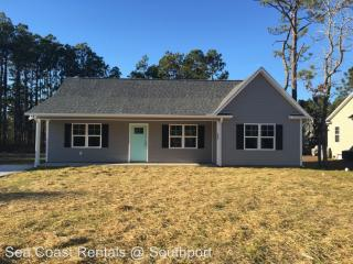 3 Bedroom Apartments For Rent In Southport Nc 4 Rentals Trulia