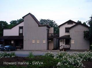 Apartments For Rent In Lexington Va 14 Rentals Trulia