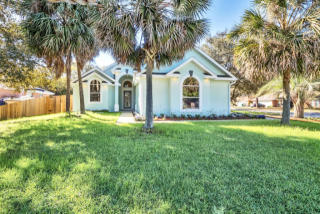 Houses For Rent In Navarre Fl 28 Homes Trulia