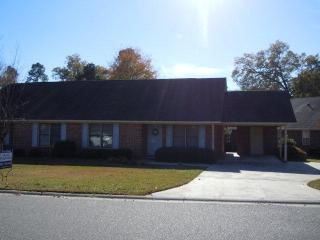 Houses For Rent In Sumter Sc 76 Homes Trulia